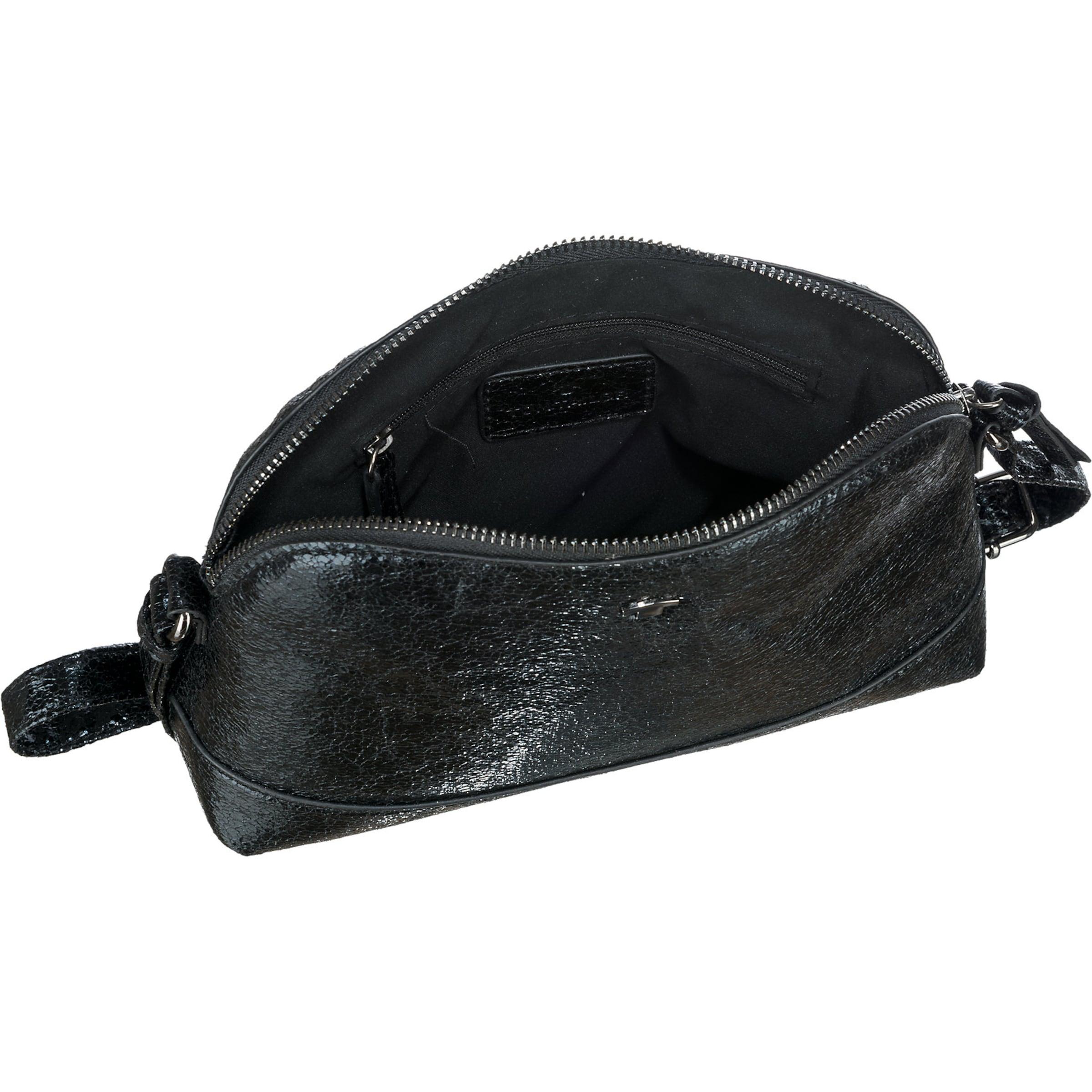 TOM TAILOR Handtasche Handtasche 'Jil' 'Jil' TOM 'Jil' TAILOR TOM 'Jil' TOM Handtasche TAILOR TOM TAILOR Handtasche rSOw0nrAq