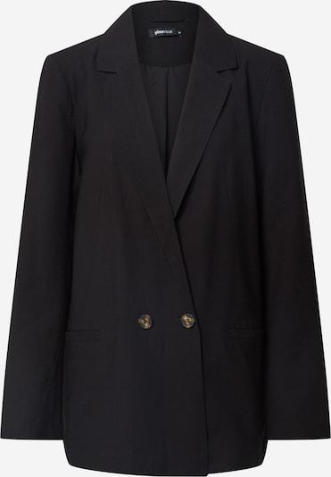 Gina Tricot Blazer 'Alma' in schwarz, Produktansicht