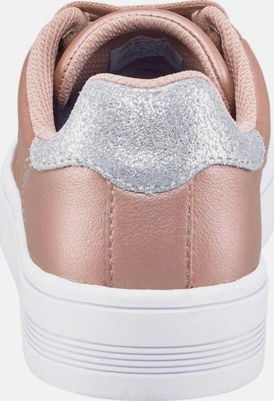 K-SWISS Sneaker 'Court Frasco'