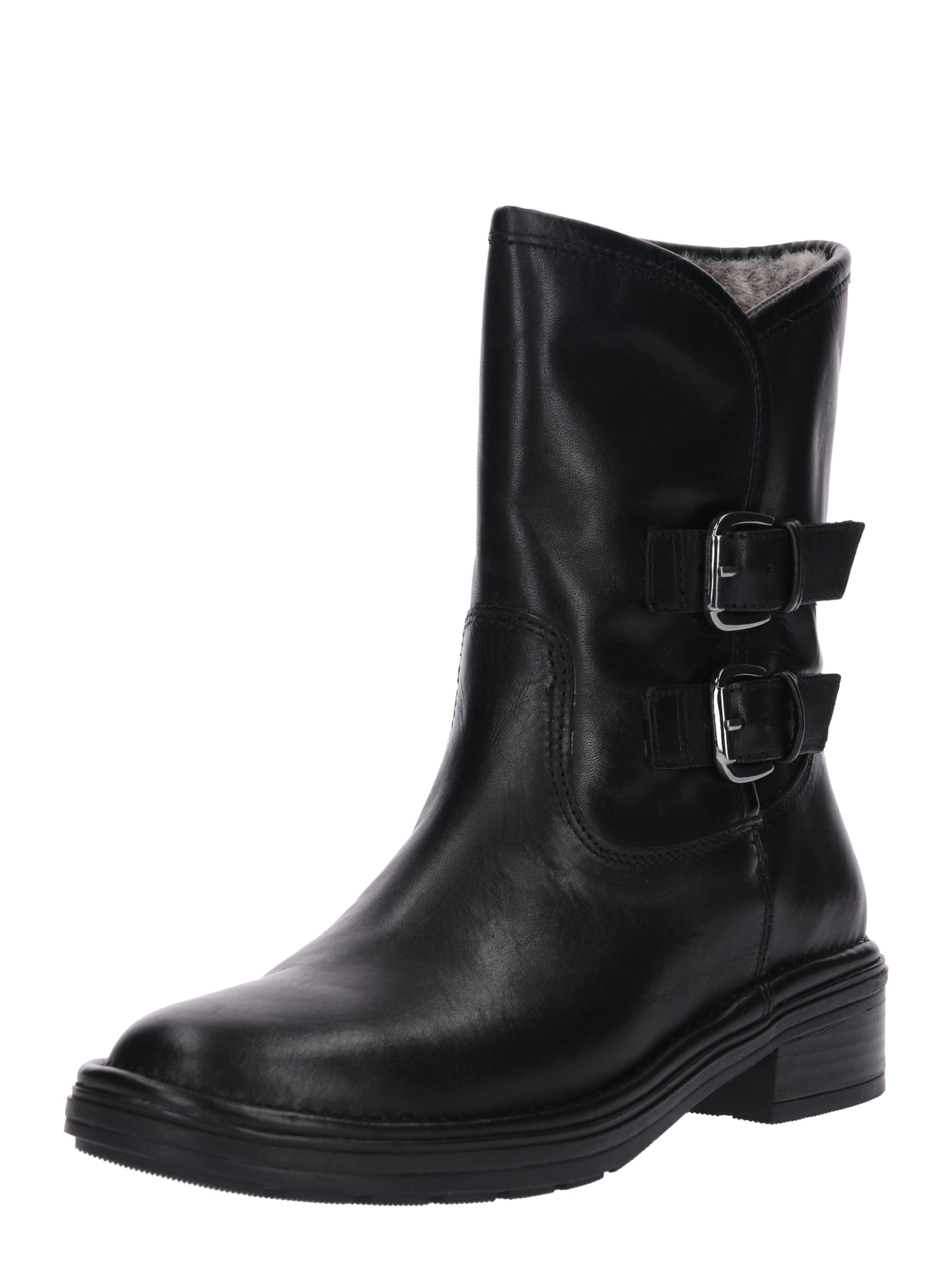 En Noir London 'rita' Dune Boots DH2W9bEIYe