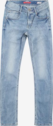 VINGINO Jeans 'Apache' in blue denim, Produktansicht