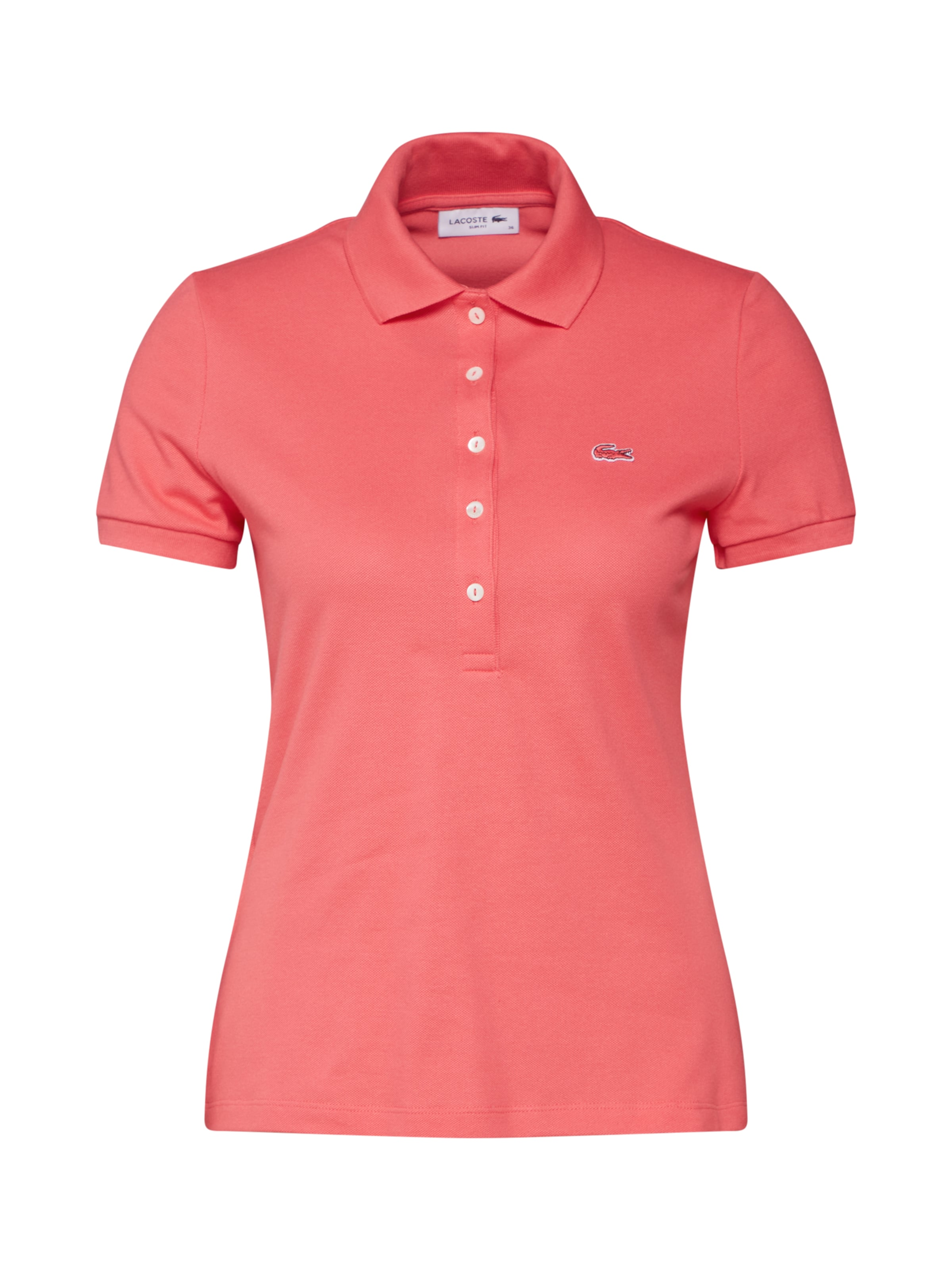 In Koralle Lacoste Lacoste Poloshirt In Koralle Koralle Lacoste Poloshirt Lacoste Poloshirt In sthrdQ
