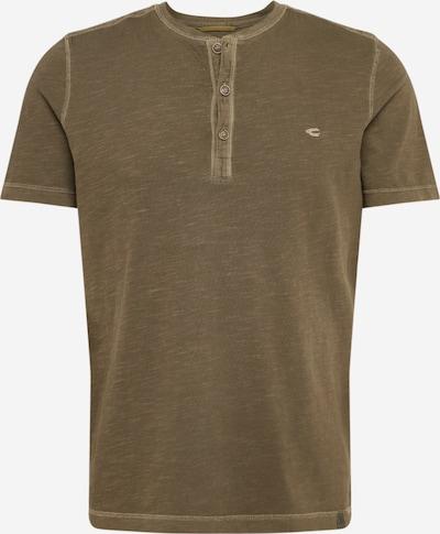 CAMEL ACTIVE Koszulka w kolorze brokatm, Podgląd produktu