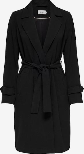 ONLY Přechodný kabát 'ONLUNNA' - černá, Produkt