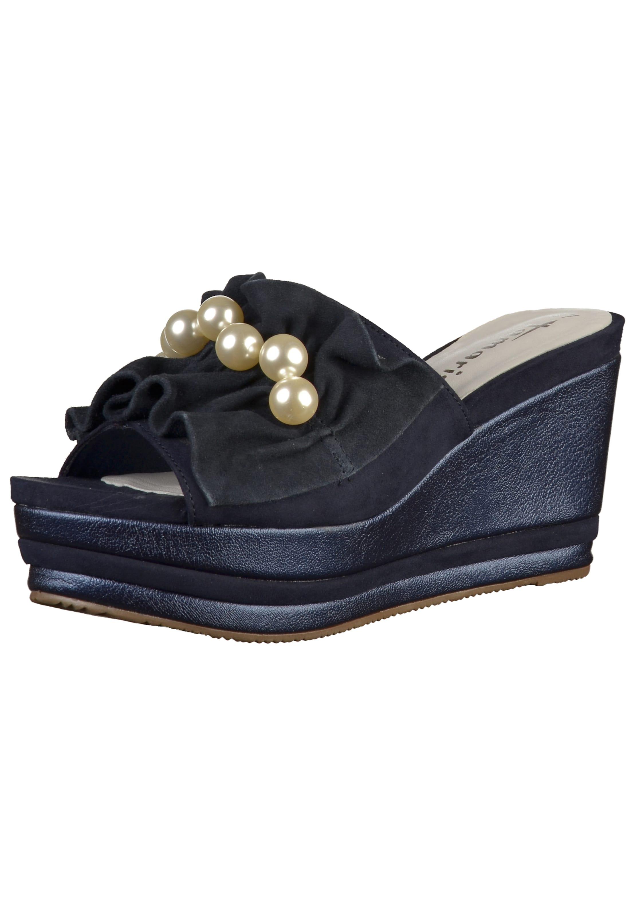 Haltbare Mode billige Schuhe TAMARIS | Pantoletten Schuhe Gut getragene Schuhe