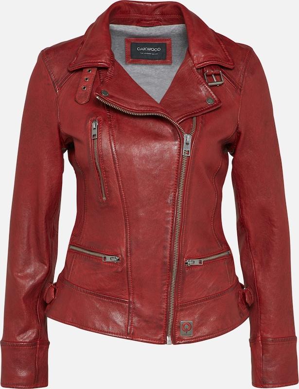Jassen voor dames online shoppen | ABOUT YOU