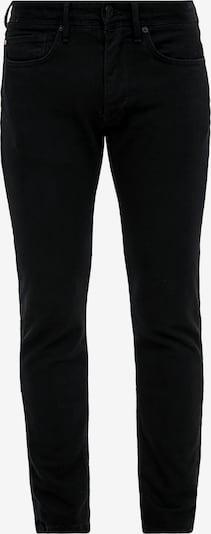 Jeans s.Oliver pe negru, Vizualizare produs