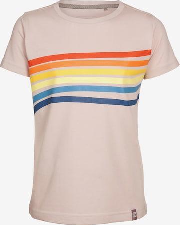 ELKLINE Shirt in Pink