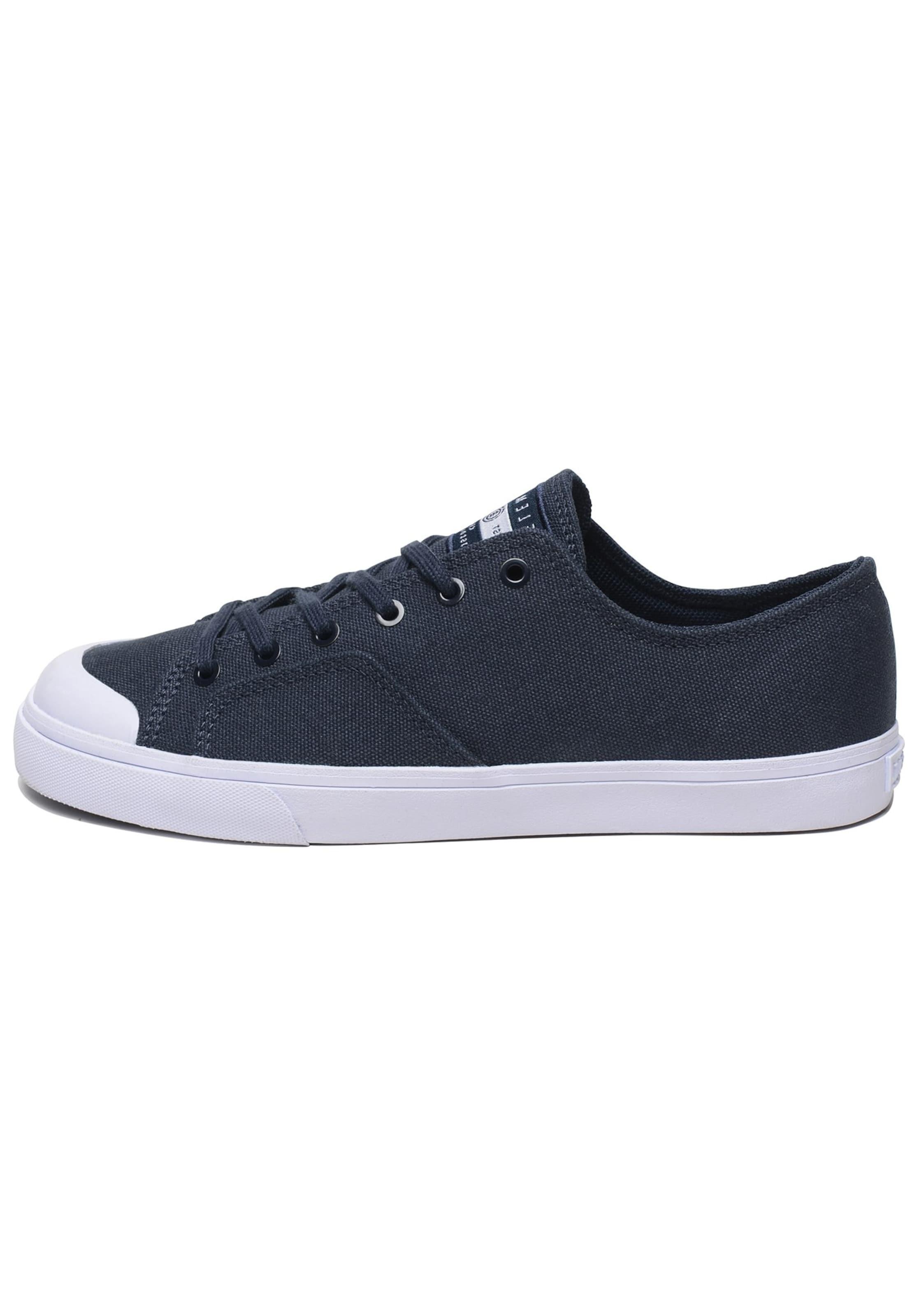 ELEMENT Spike Sneaker Verschleißfeste billige Schuhe