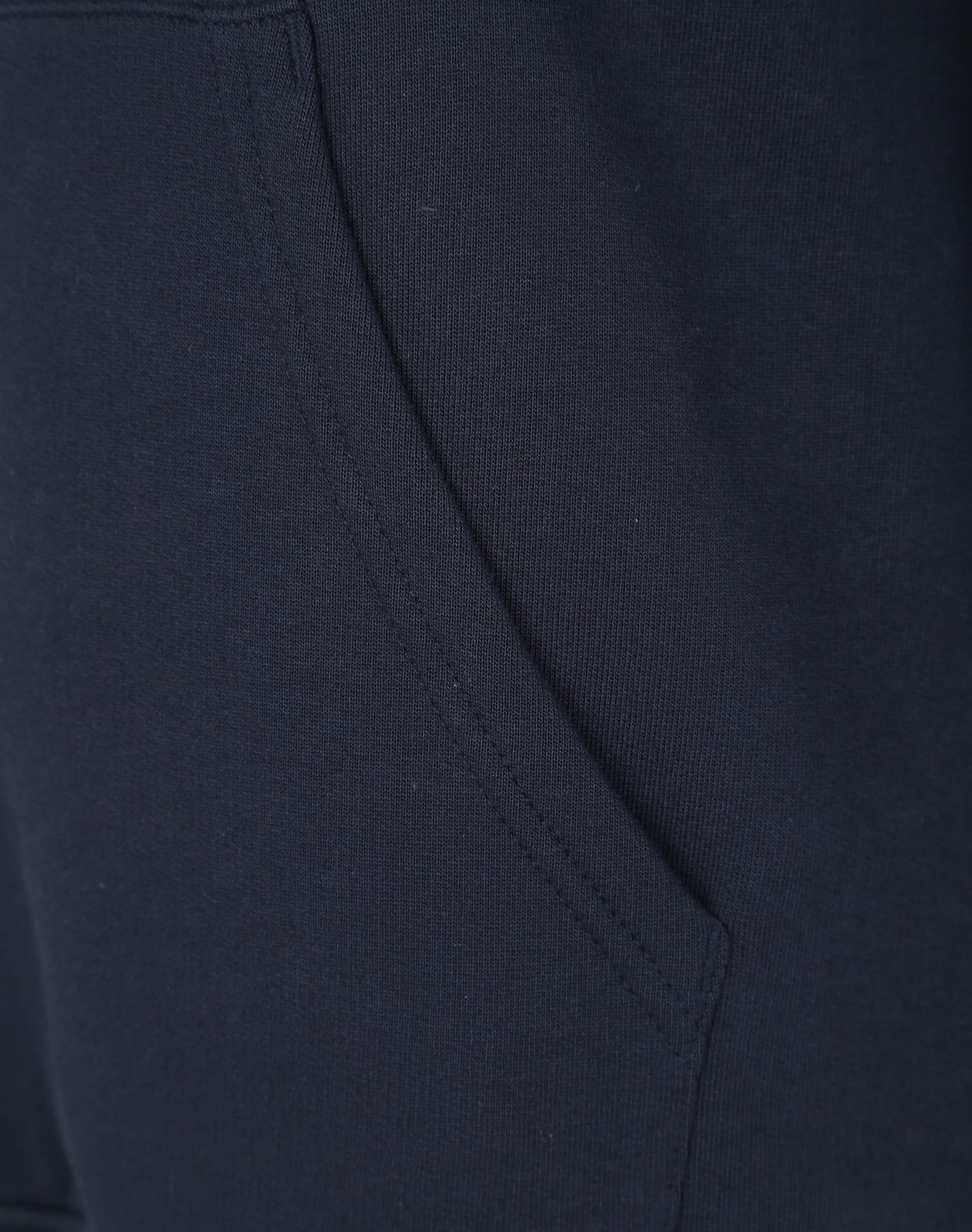 THE NORTH FACE Sweater mit Label-Stickerei Billig 2018 Neueste Günstig Kaufen Für Schön KvWhvGeV3N