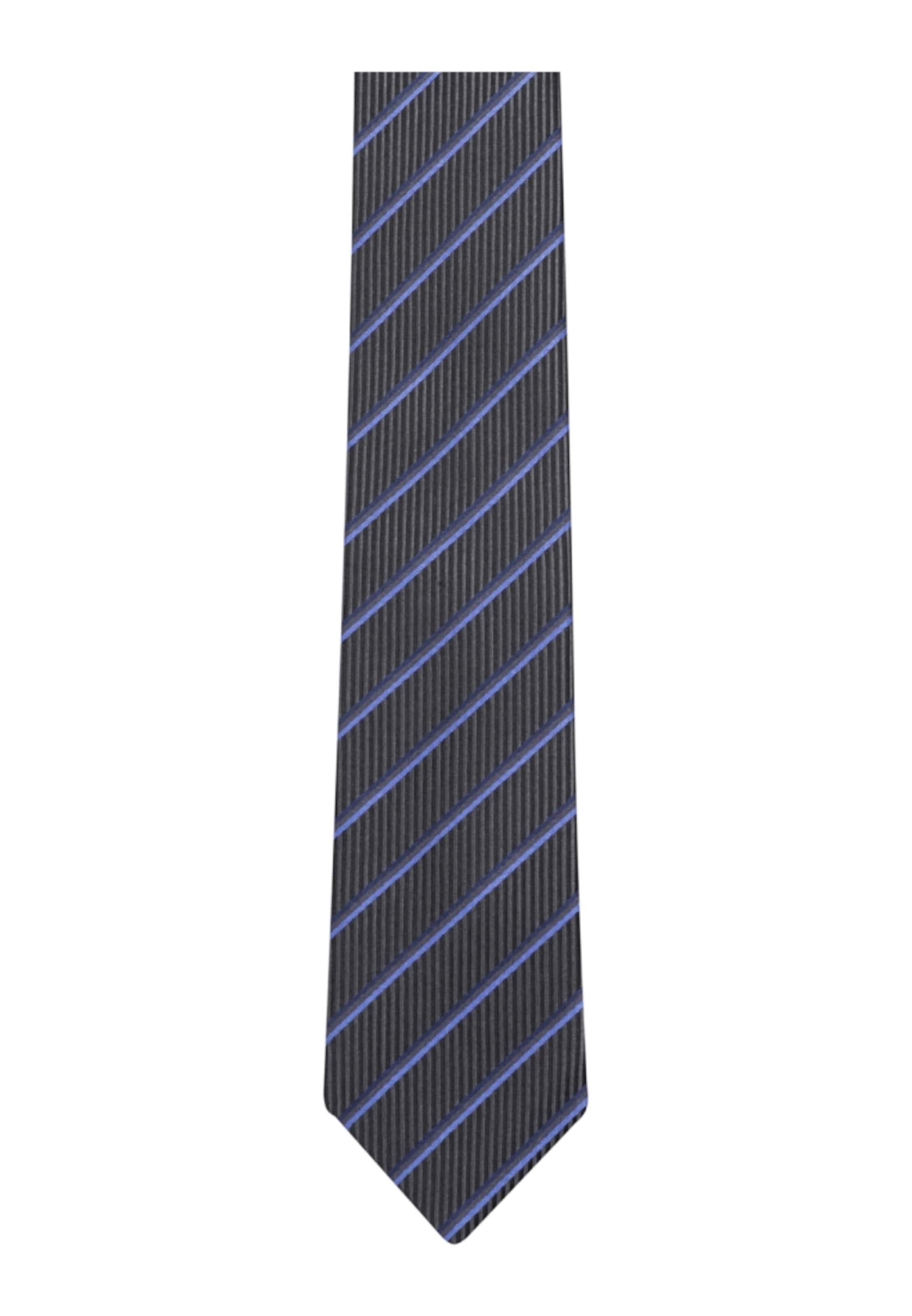 SEIDENSTICKER Krawatte 'Schwarze Rose' Outlet Beste Geschäft Zu Bekommen 3IC8HVI