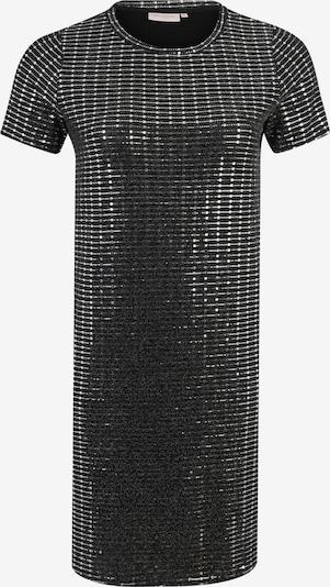 ONLY Carmakoma Kleid 'CARNICE' in schwarz, Produktansicht