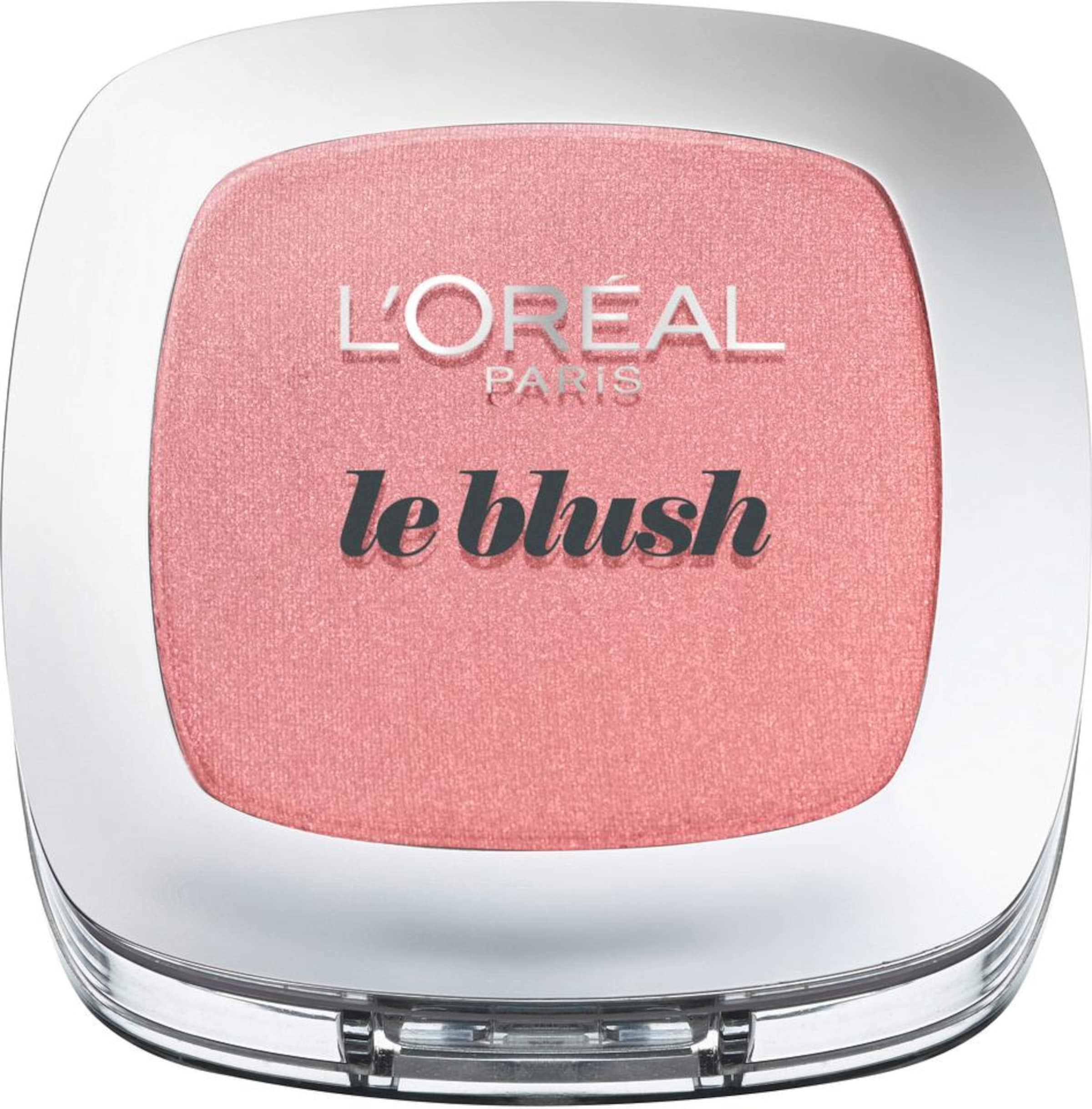 L'Oréal Paris 'Perfect Match Le Blush', Blush