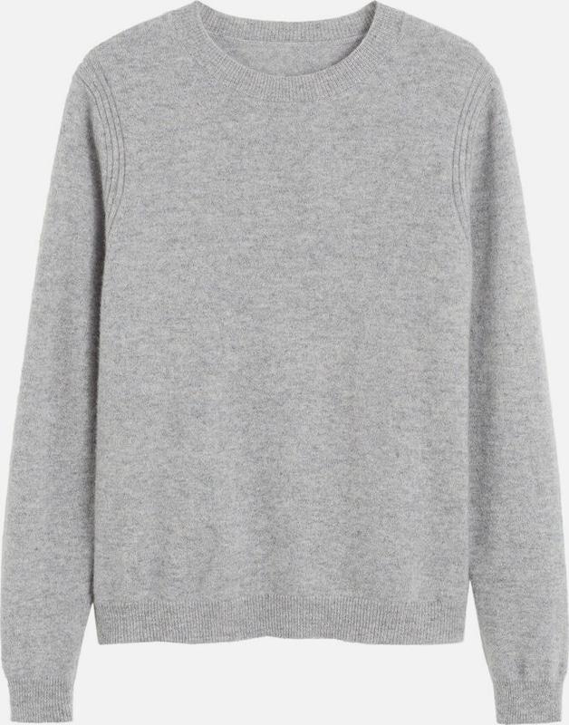 Neupreis üppiges Design Auschecken Kaschmir-Pullover für Frauen online kaufen | ABOUT YOU