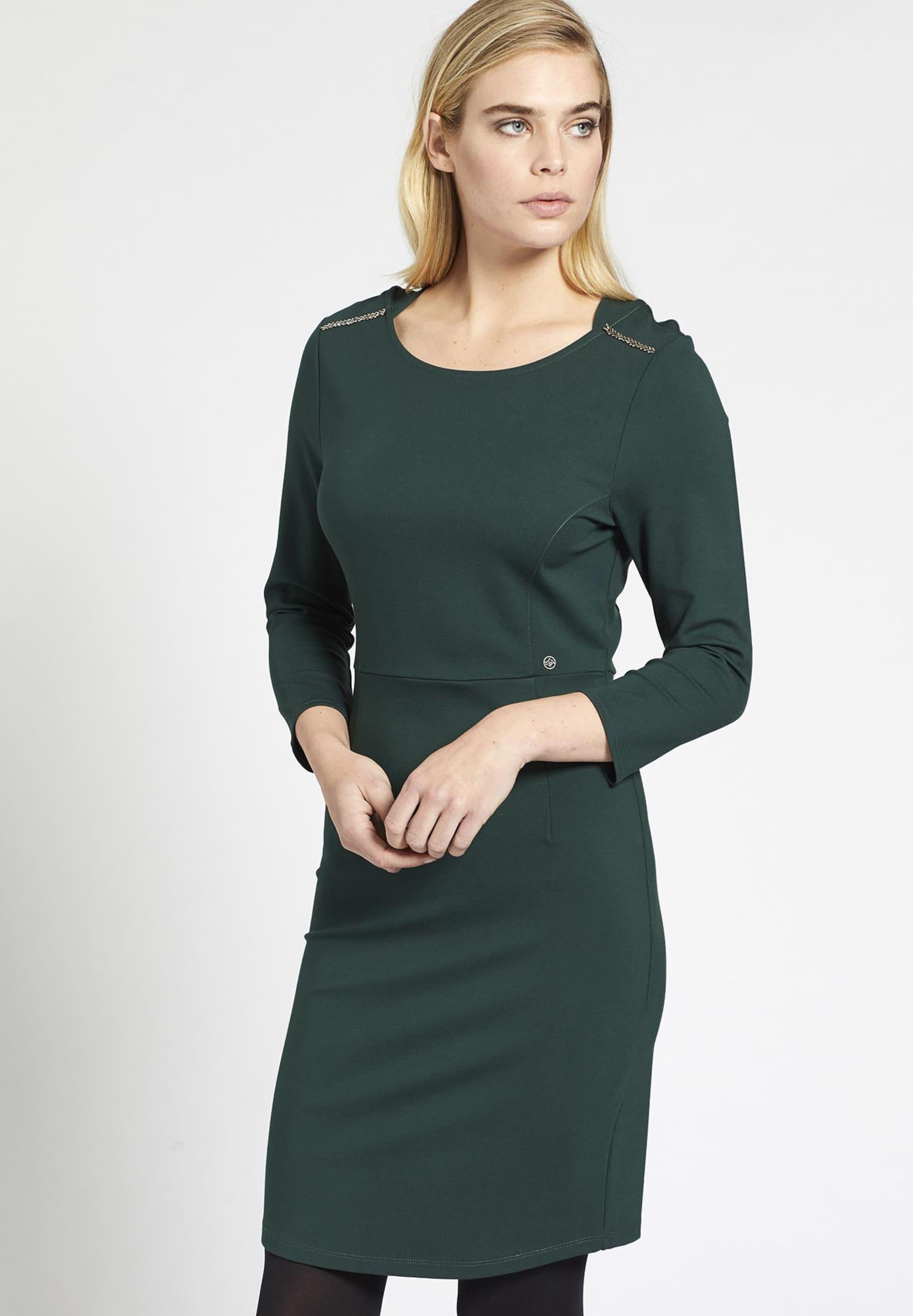 Vert Khujo 'carmina' En Vert Robe 'carmina' 'carmina' Khujo En Robe Robe Khujo nvN0m8w