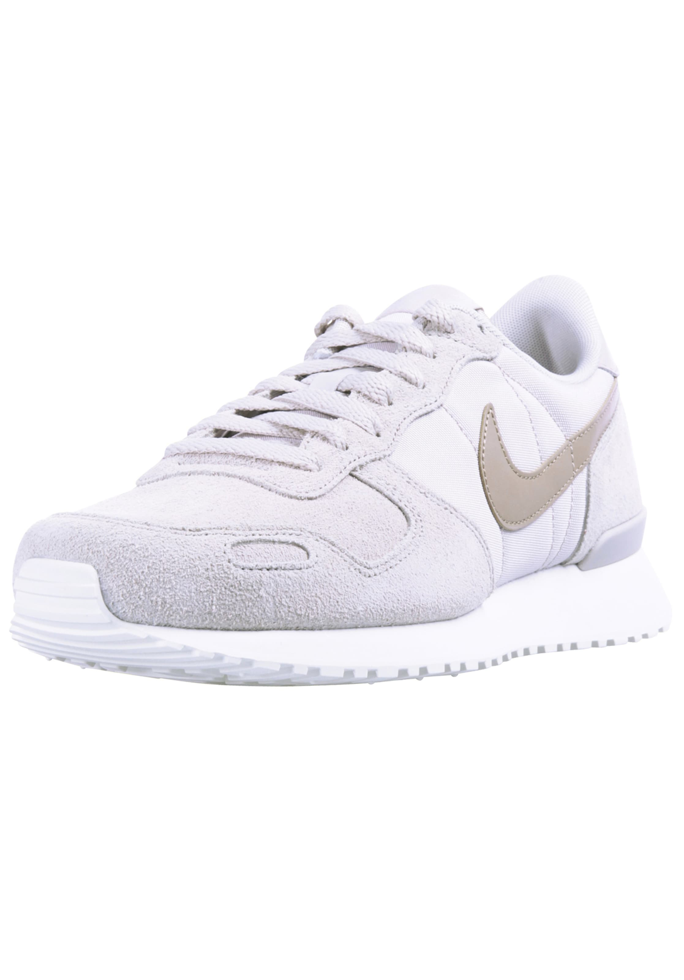 Nike Sportswear | Turnschuhe Air Vortex Lthr