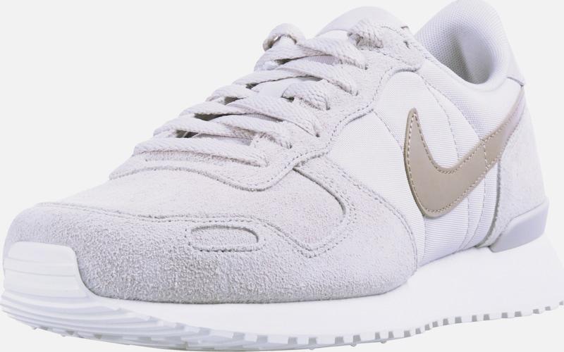 Nike Sportswear Turnschuhe 'Air Vortex Lthr Leder, Textil Großer Rabatt