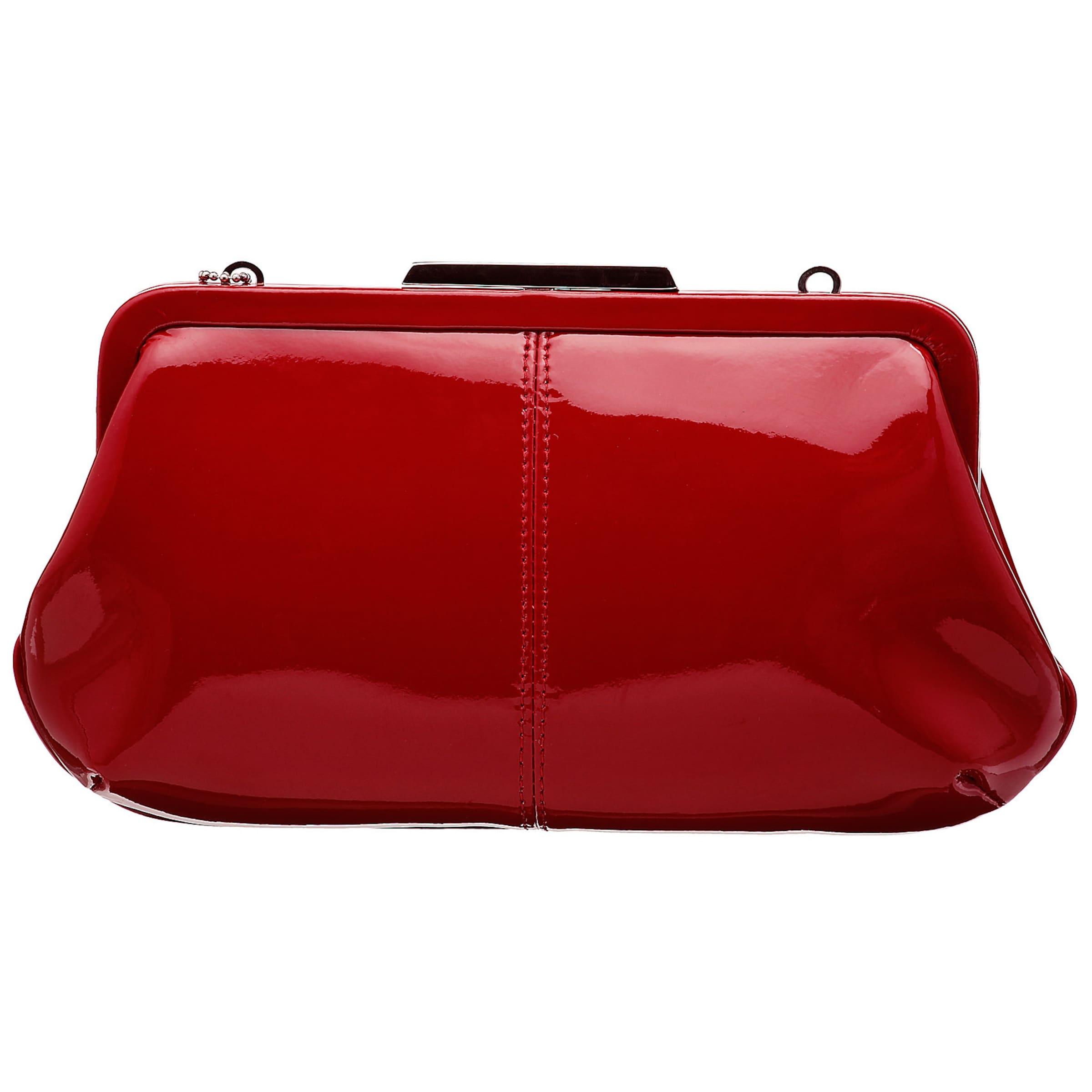 Picard Leder Damentasche Auguri Freies Verschiffen Am Besten Sneakernews Günstiger Preis Ebay Online KzMNe