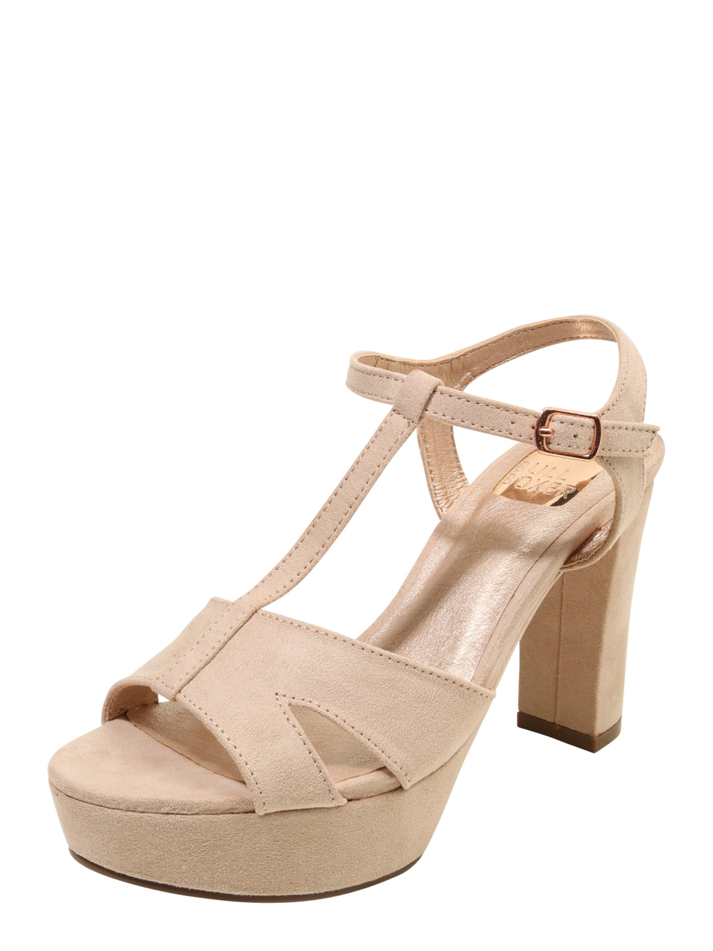 Sandales Buffle Avec De La Poudre De Sangle Rose 71A8Xz