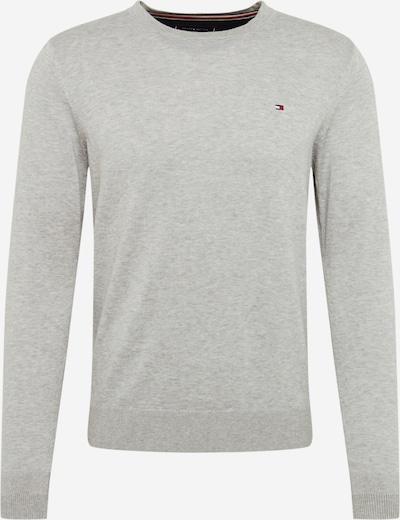 TOMMY HILFIGER Sweter w kolorze jasnoszarym, Podgląd produktu