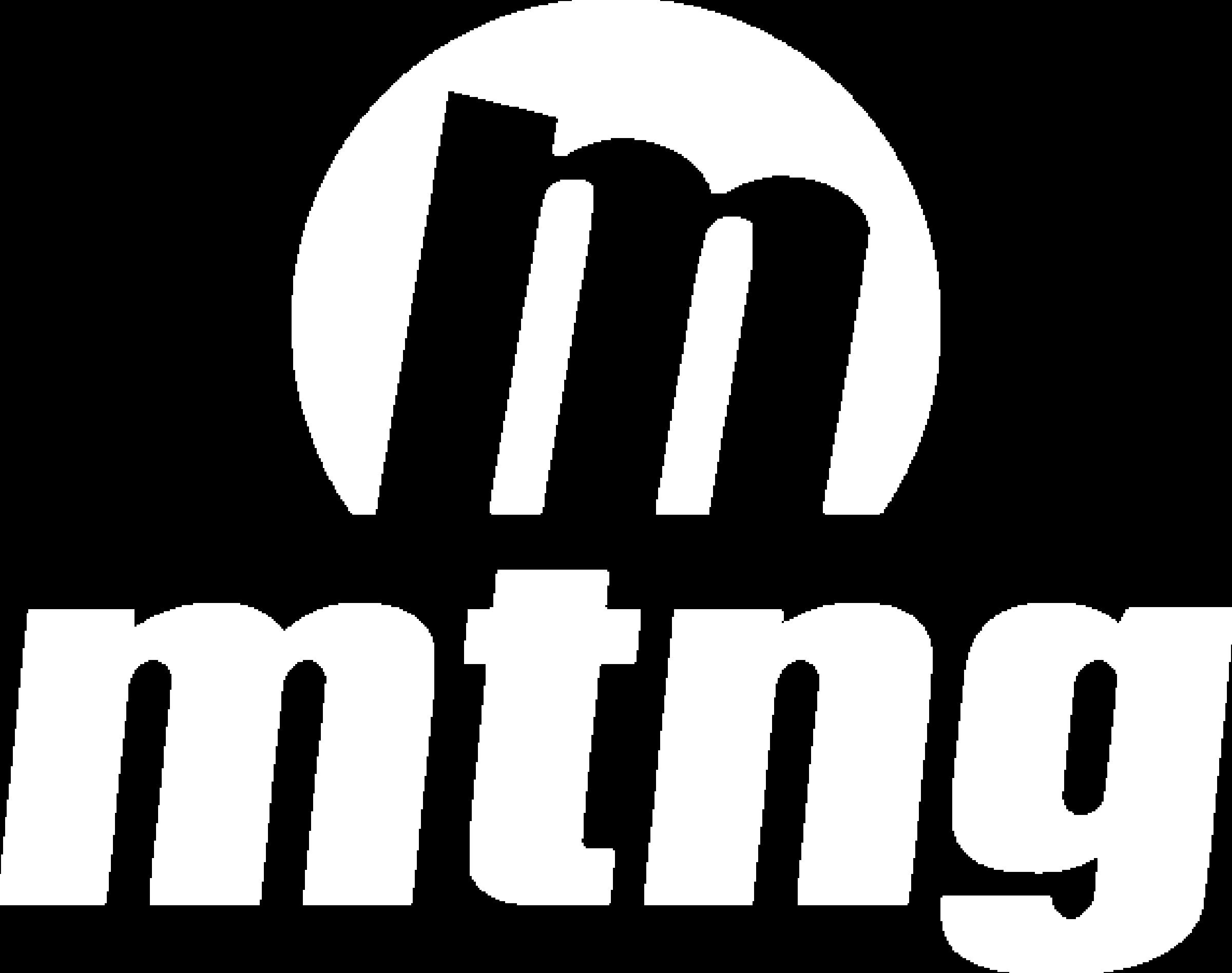 MTNG Logo