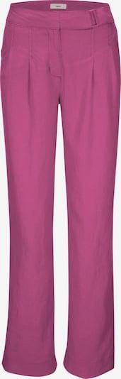 heine Hose in pink, Produktansicht