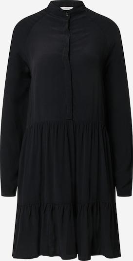 mbym Šaty 'Marra' - černá, Produkt