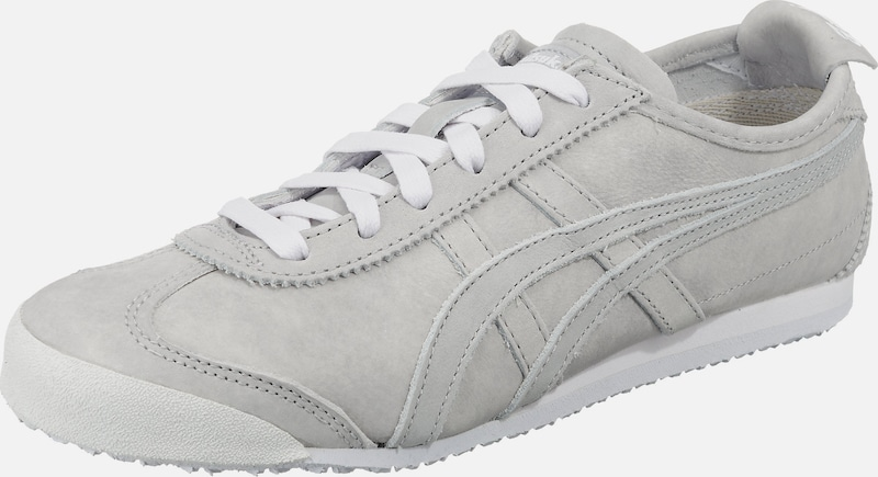 Onitsuka Tiger Sneakers 'MEXICO 66' 66' 66' 3ceec9