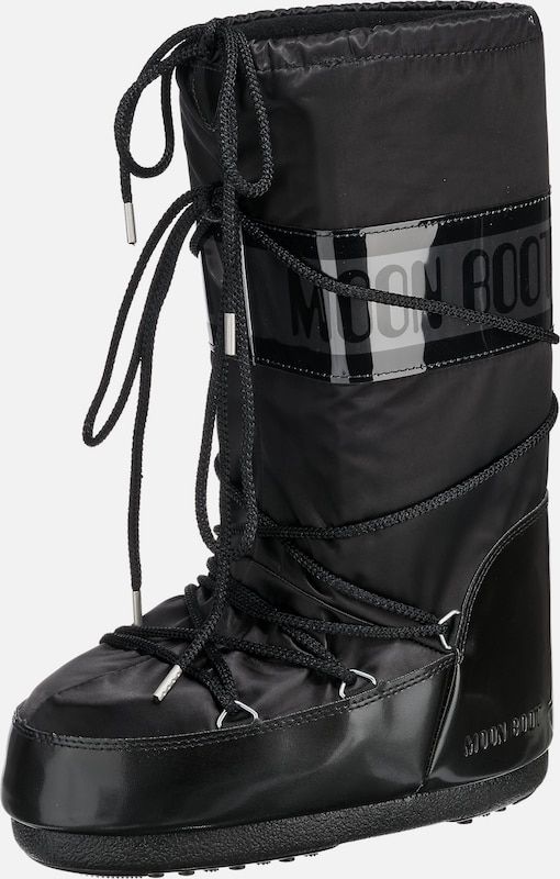 MOON BOOT 'Glance' Stiefel