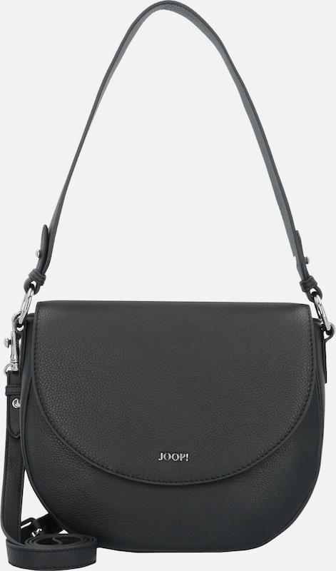 Joop! Rhea Schultertasche Leather 20 Cm