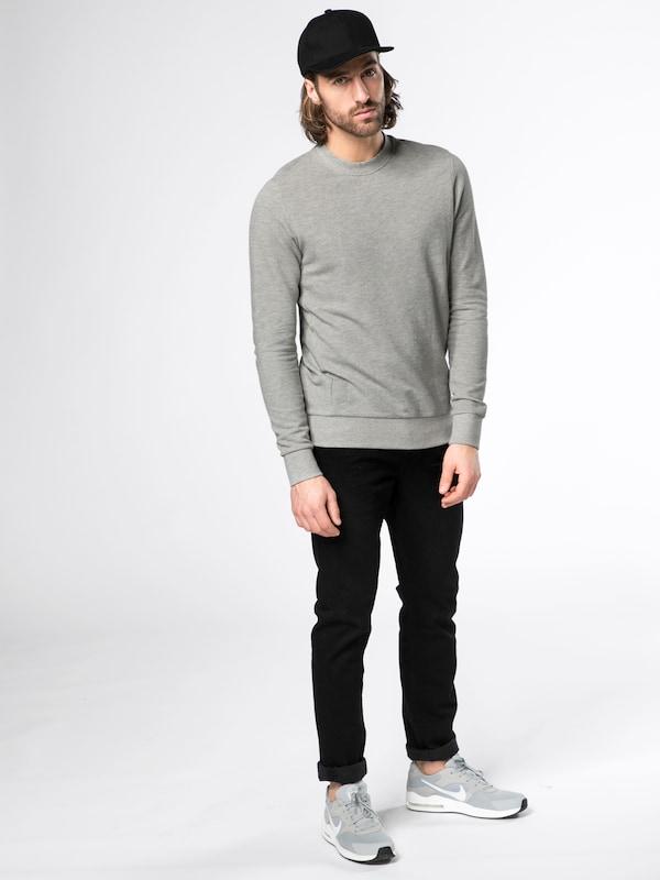 JACK & JONES Sweatshirt 'JPRCAMERON SWEAT CREW NECK'