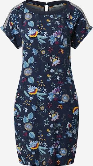 Suknelė iš CECIL , spalva - mėlyna / mišrios spalvos, Prekių apžvalga