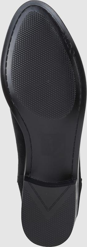 ALDO Chelsea Boots 'Nydia'