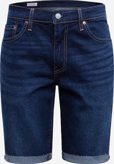 LEVI'S Džíny '511SLIMCUTOFFSHORT' - modrá džínovina, Produkt
