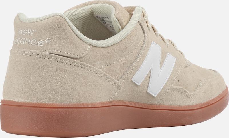 New balance Sneaker 'CT288 D' D' D' 6ebb33