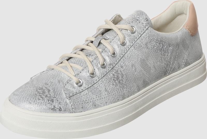ESPRIT Sneaker 'Sidney' als Low-Rise