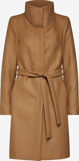 DRYKORN Prechodný kabát 'CAVERS' - béžová, Produkt