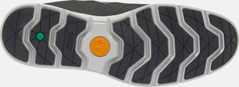 TIMBERLAND Sneaker 'Killington Leather Chukka'