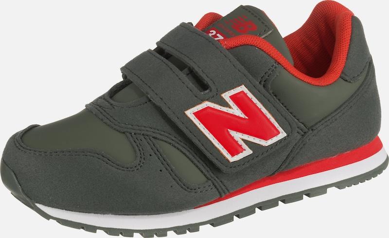 Sneaker für Jungen bei ABOUT YOU