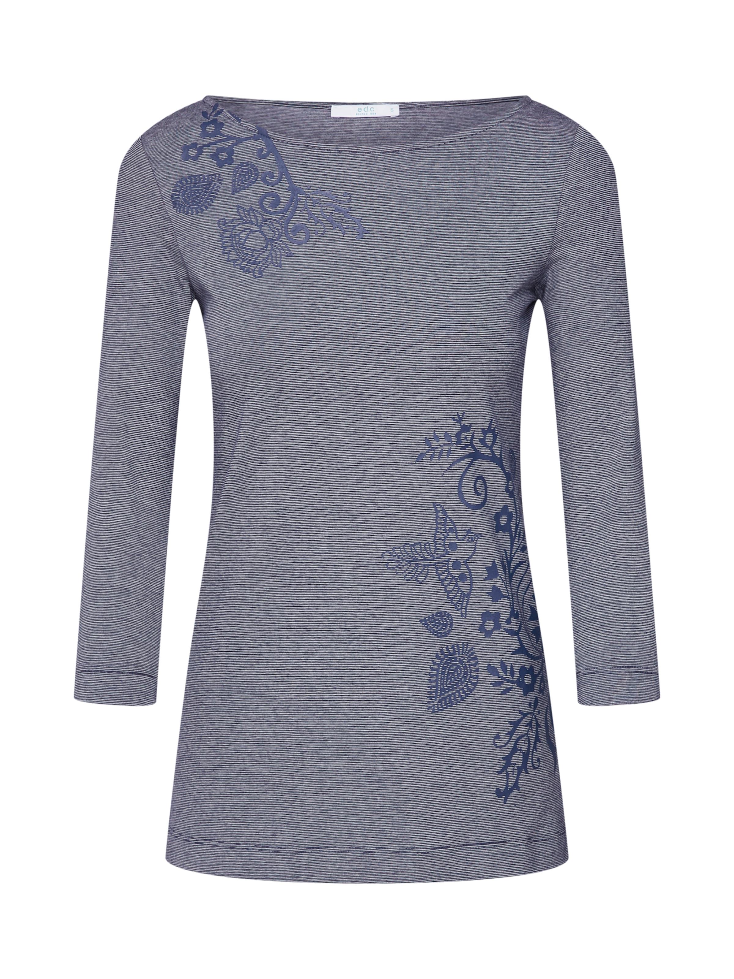 Group Aw By 'simple Bleu T T Esprit shirts' En Marine Edc shirt IYb7gyvf6