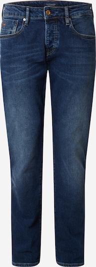 SCOTCH & SODA Jeans 'Vernon' in blue denim, Produktansicht