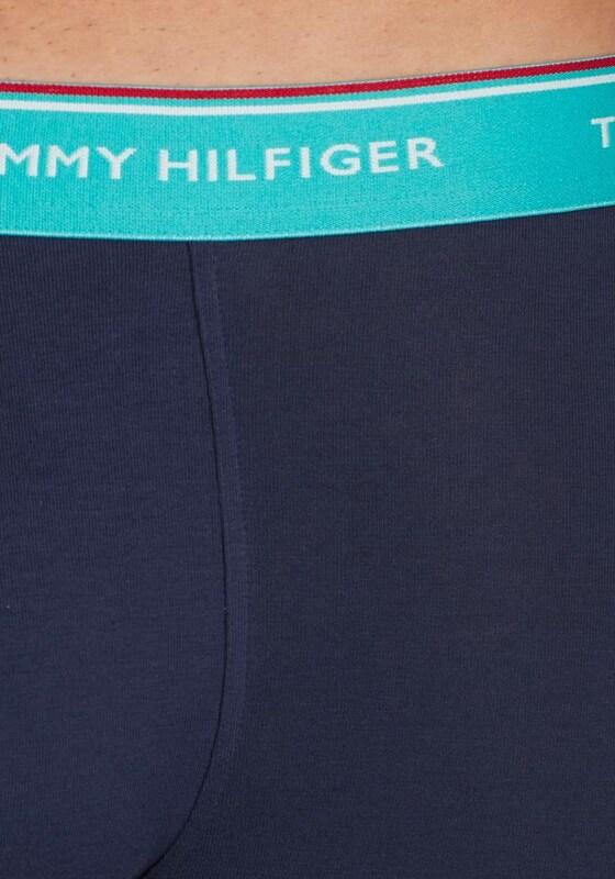 Tommy Hilfiger Boxer Im 3er Pack Premium Essentials