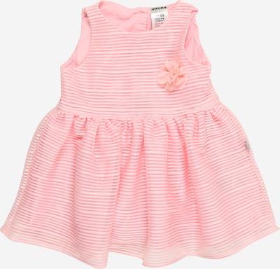 JACKY Kleid in rosa, Produktansicht
