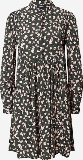 OBJECT Kleid in grün, Produktansicht
