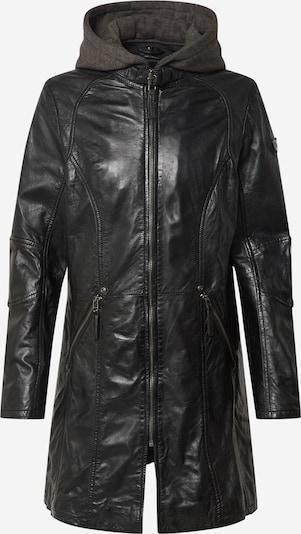 Gipsy Tussenjas 'Jandra Lamas' in de kleur Zwart, Productweergave
