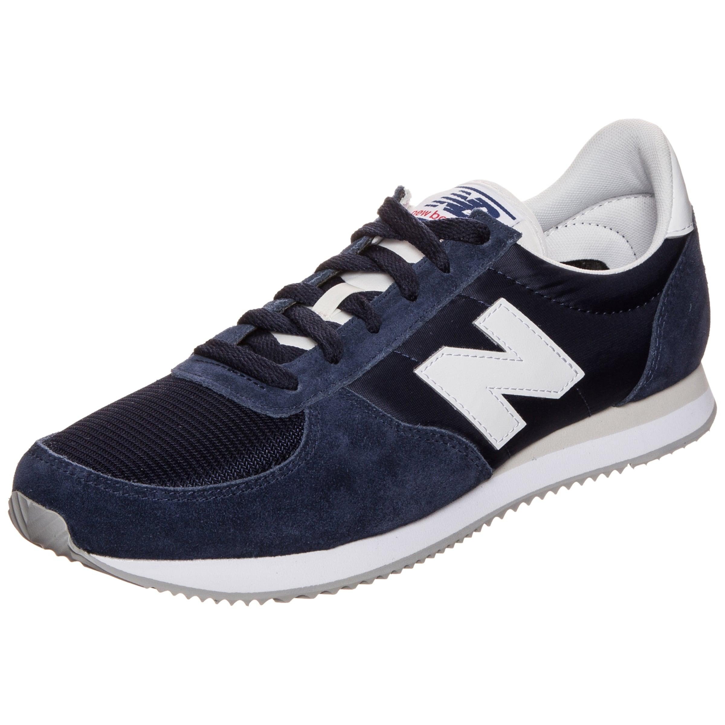Haltbare Mode billige Schuhe new balance   'U220-NV-D' Sneaker Schuhe Gut getragene Schuhe