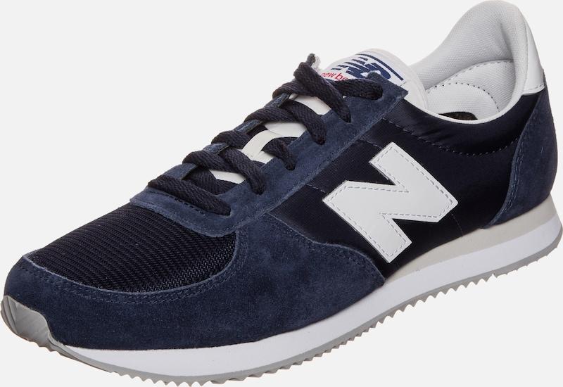 new balance | 'U220-NV-D' Sneaker