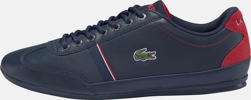 LACOSTE Sneaker 'MISANO SPORT'