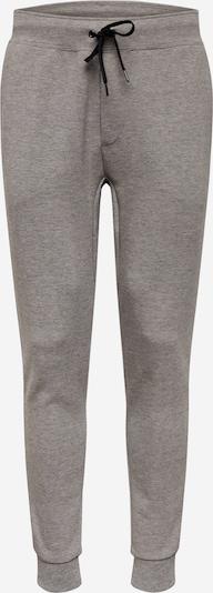 Pantaloni 'JOGGERPANTM2-PANT' POLO RALPH LAUREN di colore grigio chiaro, Visualizzazione prodotti