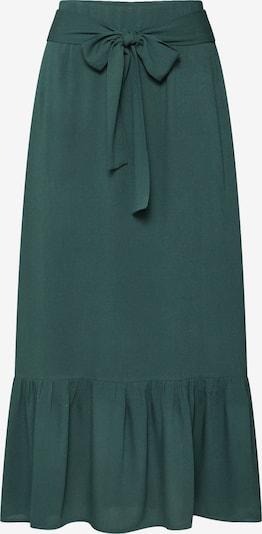 EDITED Spódnica 'Ilsa' w kolorze zielonym, Podgląd produktu